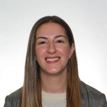 Stephanie Perin